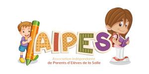 Logo AIPES